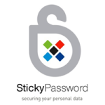 Sticky Password Premium za darmo!