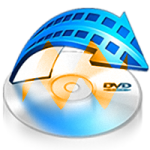 WonderFox DVD Video Converter za darmo!