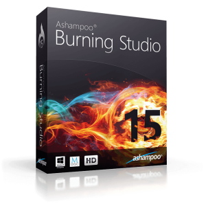 box_ashampoo_burning_studio_15