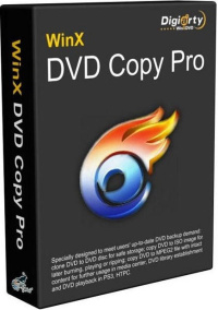 WinX-DVD-Copy-Pro-3.6.3-build-061714-FULL-+-Serial-Key