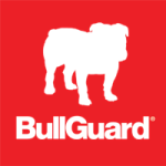 BullGuard Internet Security 2017 na rok za darmo!