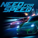 Need for Speed wymagania sprzętowe PC