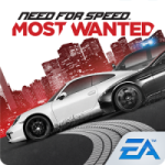 Need for Speed Most Wanted za darmo!