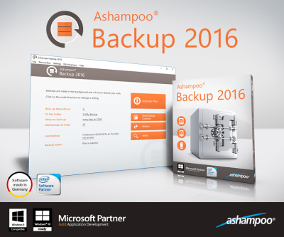 scr_ashampoo_backup_2016_presentation_start_en
