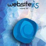Website X5 Home za darmo!