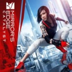 Mirror's Edge Catalyst – 16 GB zalecane