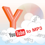 Freemake Youtube Mp3 Boom – proste pobieranie Mp3