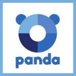 Panda Internet Security 2016 za darmo!