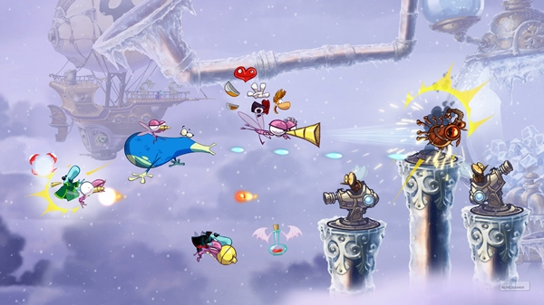 Rayman-Origins-Screenshot-1