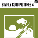 Simply Good Pictures 4 za darmo!