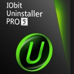 Za darmo IObit Uninstaller Pro