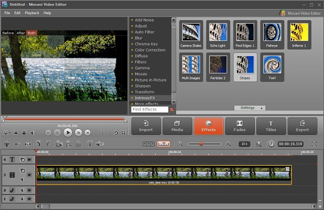 movavi-video-editor-10-activation-key-full-free-download3