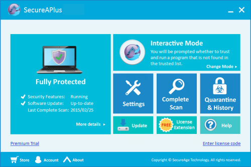 secureaplus2