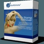 Photo Stamp Remover za darmo!