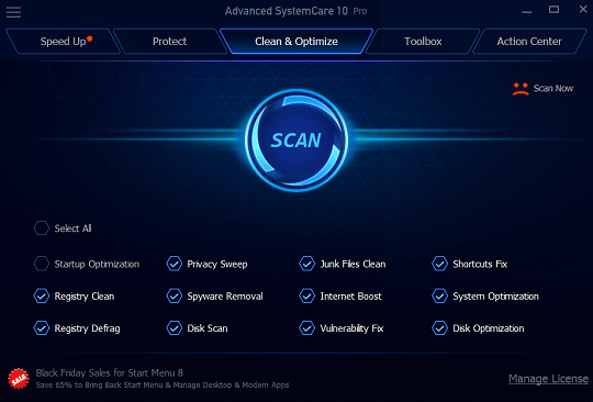 iobit-advanced-systemcare-10-pro
