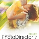 CyberLink PhotoDirector 7 Deluxe za darmo!