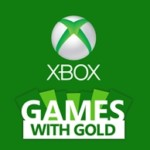 Games with Gold – październik 2017