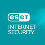 ESET Internet Security – program godny uwagi
