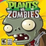 Plants vs. Zombies za darmo!