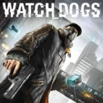 Watch Dogs za darmo na Epic Games!