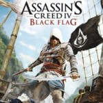 Assassin's Creed: IV Black Flag za darmo!