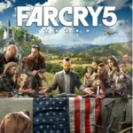 Jaki komputer do Far Cry 5?