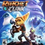 Powrót Play At Home – Ratchet & Clank na PS4 za darmo!