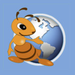 Ant Download Manager Pro za darmo!