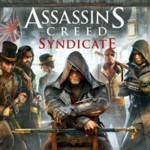 Assassin's Creed Syndicate za darmo!