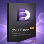 Giveaway – WonderFox DVD Ripper Pro