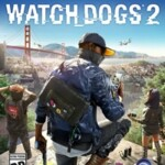 Watch Dogs 2 za darmo!