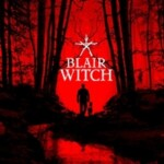 Halloween na Epic Games. Blair Witch za darmo!