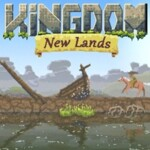 Kingdom: New Lands oraz Amnesia: A Machine for Pigs za darmo!