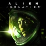 Alien: Isolation za darmo na Epic Games!